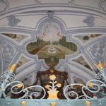 Schlosskapelle Isny