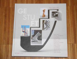 pro-arte-treppe-katalog